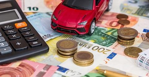 lainojen yhdistäminen - maksuton hakemus