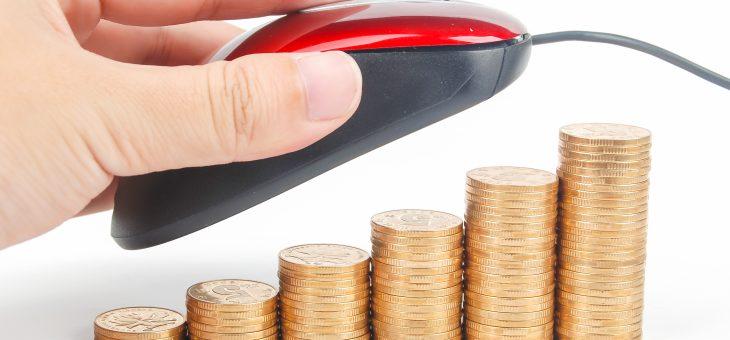 Miten maksaa luottokorttivelat ja pikavipit kerralla pois?